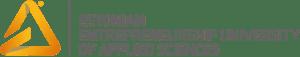 Estonian Entrepreneurship University of Applied Sciences