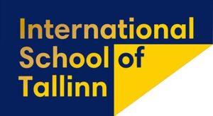 intern_school_tallinn_logo