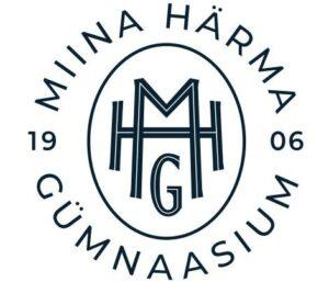 Miina Härma Gymnasium