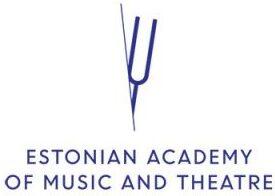 muusikaakadeemia_logo