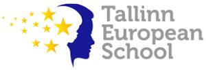 tallinna_euroopa_kool_logo