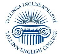 Tallinn English College