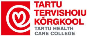 tartu_health_logo