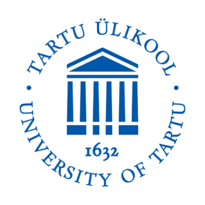 Tartu University: International Summer University