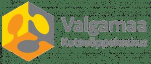 Vocational Education Centre of Valgamaa