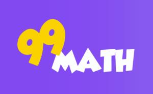 99math – social gaming platform