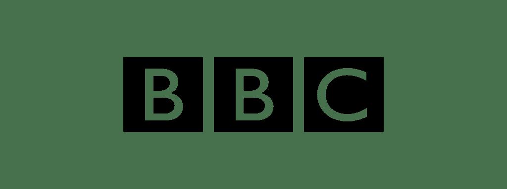 BBC_logo-1024x383