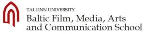Tallinn University: Cross media in Film and Television