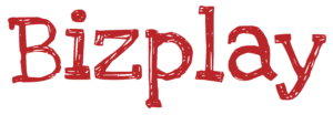 Bizplay – role-playing entrepreneurial game