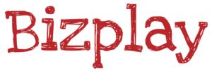 Bizplay (Ettevõtlusküla)