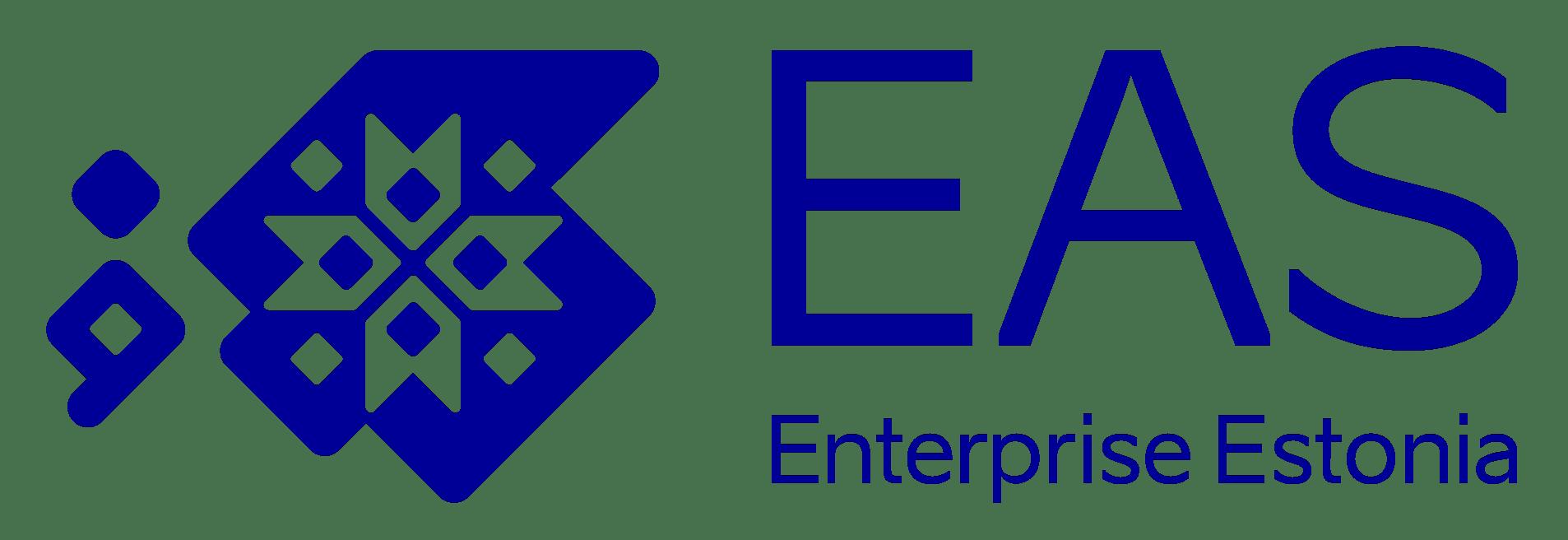 EAS_RGB_Liivi