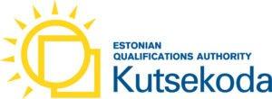 Estonian Qualifications Authority
