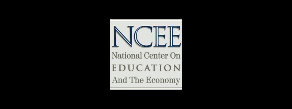 NCEE_logo-1024x383