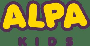 ALPA Kids