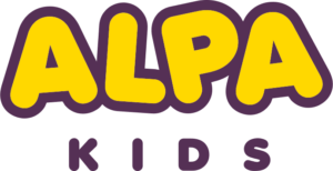 ALPA Kids – educational mobile games