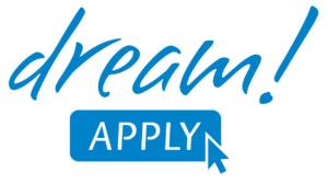 DreamApply – student admission software