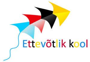 ettevotlikool_logo