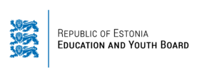 Education and Youth Board