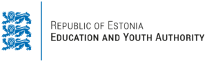 Education and Youth Authority