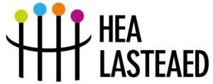 healastead_logo