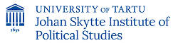 Johan Skytte Institute of Political Studies (Faculty of Social Sciences)