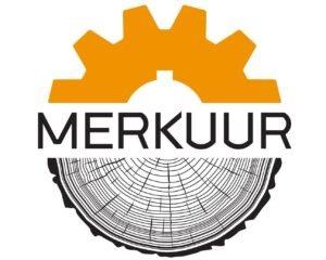 Merkuur