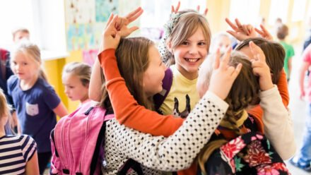 PISA 2018: Estonian students rank 1st in Europe