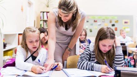 Estonia to unleash AI for personalisation of education