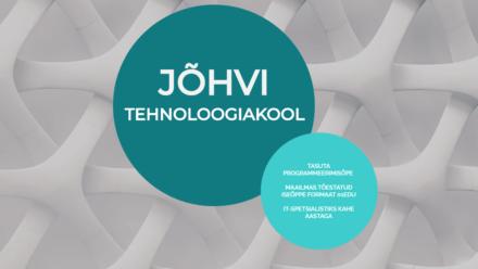 Well-known entrepreneurs launching coding school in Estonia