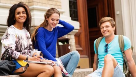 Erasmus+ and the European Solidarity Corps to offer new learning opportunities