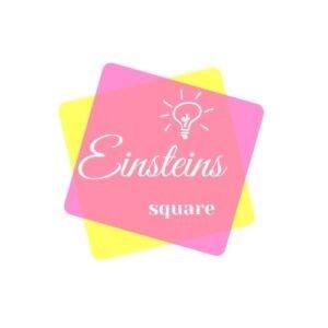 Einsteins Square