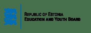 Entrepreneurship education in Estonia
