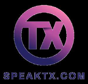 SpeakTX – digital speech therapy platform