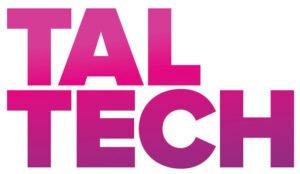 TalTech – Tallinn University of Technology